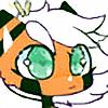Katijiji's avatar