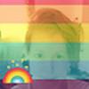 katikat's avatar