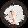 Katiko's avatar