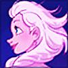 Katikut's avatar
