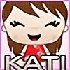 katikuta's avatar
