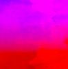 Katilen234's avatar