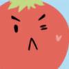Katilis401's avatar