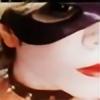 Katilix's avatar