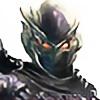 katimass's avatar