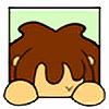 Katimazie's avatar