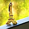 Katin93's avatar