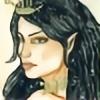 Katink's avatar