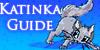 Katinka-Guide