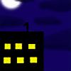 katinka01's avatar