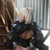 KatinkaCosplay's avatar