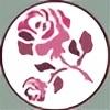 Katinkai's avatar