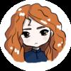 Katiny's avatar