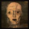 katiousa15's avatar