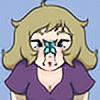 Katipillar-Art's avatar