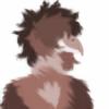 KatipTolamun's avatar