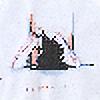 Katirai's avatar