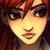 KatiraMoon's avatar