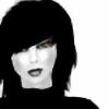 katiroth's avatar
