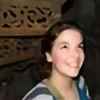 Katis228's avatar