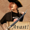 Katiska's avatar