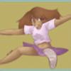 Katisme733's avatar