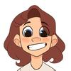 KatISmilE's avatar