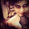 KatisMrsLovett's avatar