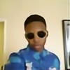 KatisoMatime09's avatar