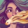 Katitan's avatar