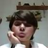 katiuscia87's avatar