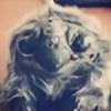 katiusza85's avatar
