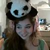 Katixxia's avatar