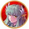 katizua's avatar