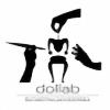 Katja-dollab's avatar