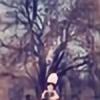 katja-strkova's avatar