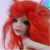 Katjasdreamland's avatar