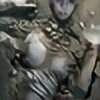 Katjee82's avatar
