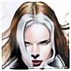 katjen's avatar