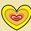 Katjeschatje's avatar