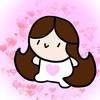 Katjoymad's avatar