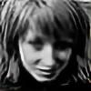 katjusza's avatar
