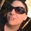 Katjz's avatar