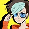 katkakakao's avatar