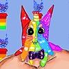 katkandel's avatar