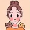 KatKartoon's avatar