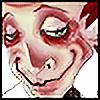 Katkat-5's avatar