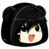 Katkat-Tan's avatar