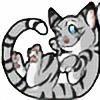 KatKatsu's avatar