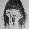 KatkaVesela's avatar